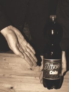 River-Cola